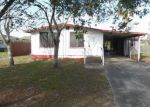Foreclosed Home in Hudson 34667 15419 NAVA ST - Property ID: 4259141