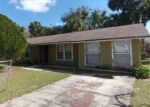 Foreclosed Home in Palatka 32177 507 N 10TH ST - Property ID: 4259146