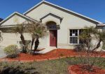 Foreclosed Home in Wesley Chapel 33543 4014 WATERVILLE AVE - Property ID: 4259201