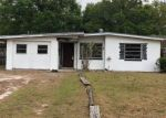Foreclosed Home in Clearwater 33760 15163 GEORGE BLVD - Property ID: 4259202