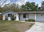 Foreclosed Home in New Port Richey 34653 7028 CEDARCREST RD - Property ID: 4259203