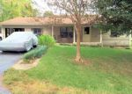 Foreclosed Home in Jacksonville 72076 4529 OLD TOM BOX RD - Property ID: 4259212