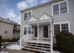 Foreclosed Home in Norwalk 6851 20A SNIFFEN ST - Property ID: 4259222