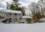 Foreclosed Home in Stamford 6903 491 HUNTING RIDGE RD - Property ID: 4259223
