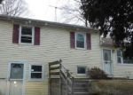 Foreclosed Home in Southington 6489 59 MINTHAL DR - Property ID: 4259225