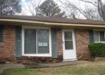 Foreclosed Home in Columbus 31904 5063 HALE DR - Property ID: 4259238