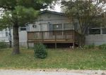 Foreclosed Home in Caseyville 62232 1132 PARK DR - Property ID: 4259242