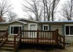 Foreclosed Home in Rochester 46975 4265 N 500 W - Property ID: 4259251