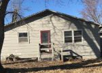 Foreclosed Home in Pomona 66076 4601 FLORIDA TER - Property ID: 4259257