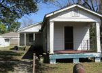 Foreclosed Home in New Orleans 70126 7937 TARPON ST - Property ID: 4259263