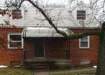 Foreclosed Home in Glen Burnie 21060 203 HARTFORD RD - Property ID: 4259270