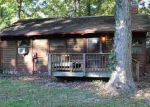 Foreclosed Home in Lusby 20657 349 CAYUSE CIR - Property ID: 4259275