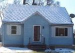 Foreclosed Home in Lansing 48910 640 PARK BLVD - Property ID: 4259279