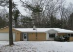 Foreclosed Home in East Tawas 48730 2720 WOODLAND RD - Property ID: 4259284