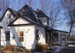 Foreclosed Home in Mora 55051 842 HOWE AVE - Property ID: 4259287