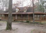 Foreclosed Home in Cameron 28326 933 JOHNSONVILLE SCHOOL RD - Property ID: 4259296