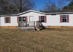 Foreclosed Home in Pinnacle 27043 1553 PILOT CHURCH RD - Property ID: 4259298