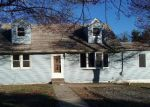 Foreclosed Home in Pennsauken 8110 7954 BALFOUR RD - Property ID: 4259311