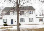 Foreclosed Home in Babylon 11702 3 ARACA RD - Property ID: 4259323