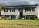 Foreclosed Home in Washingtonville 10992 18 LINCOLN DR - Property ID: 4259326