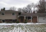 Foreclosed Home in Canton 44706 236 CARNWISE ST SW - Property ID: 4259332