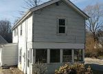 Foreclosed Home in Cincinnati 45224 6271 BETTS AVE - Property ID: 4259335