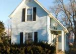 Foreclosed Home in Brookville 45309 11651 PERKINS ST - Property ID: 4259340