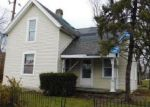 Foreclosed Home in Dayton 45402 535 DAKOTA ST - Property ID: 4259341