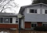 Foreclosed Home in Columbus 43232 4994 MAJESTIC DR N - Property ID: 4259343