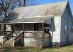 Foreclosed Home in Easley 29640 415 BLUE RIDGE ST - Property ID: 4259354