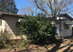 Foreclosed Home in Mooresboro 28114 2503 WOOD RD - Property ID: 4259362