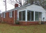 Foreclosed Home in Jacksonville 28540 400 MAPLE ST - Property ID: 4259366