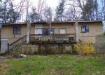 Foreclosed Home in Hendersonville 28792 680 MCMINN RD - Property ID: 4259373