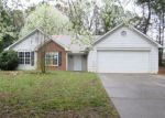Foreclosed Home in Conyers 30013 2206 RIDGEWOOD CT NE - Property ID: 4259377