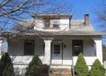 Foreclosed Home in Baltimore 21214 5408 HAMLET AVE - Property ID: 4259387