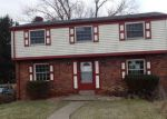 Foreclosed Home in Pittsburgh 15235 146 CRESCENT GARDEN DR - Property ID: 4259390