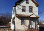 Foreclosed Home in Williamstown 8094 31 CLAYTON RD - Property ID: 4259397