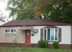 Foreclosed Home in New Castle 19720 27 ARDEN AVE - Property ID: 4259408