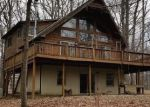 Foreclosed Home in Bluemont 20135 525 OLD FERRY LN - Property ID: 4259417