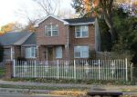 Foreclosed Home in Falls Church 22042 6938 WESTON RD - Property ID: 4259418