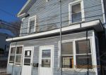 Foreclosed Home in Southington 6489 151 W CENTER ST - Property ID: 4259424