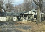 Foreclosed Home in Franklin 53132 7938 W PUETZ RD - Property ID: 4259436