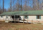 Foreclosed Home in Partlow 22534 5106 GREENBRANCH ST - Property ID: 4259447