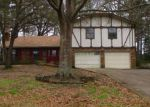 Foreclosed Home in Gladewater 75647 1106 FOREST HILLS ST - Property ID: 4259455