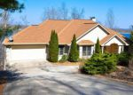 Foreclosed Home in Crossville 38558 61 CHELTEHAM LN - Property ID: 4259465