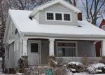 Foreclosed Home in Maple Heights 44137 5118 PHILIP AVE - Property ID: 4259477