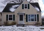 Foreclosed Home in Cleveland 44125 13206 ROCKSIDE RD - Property ID: 4259479