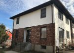 Foreclosed Home in Nyack 10960 137 JACKSON AVE - Property ID: 4259492