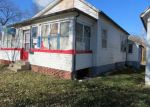 Foreclosed Home in Nebraska City 68410 616 4TH AVE - Property ID: 4259496