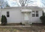Foreclosed Home in Saint Louis 63135 250 WILLIAMS BLVD - Property ID: 4259497